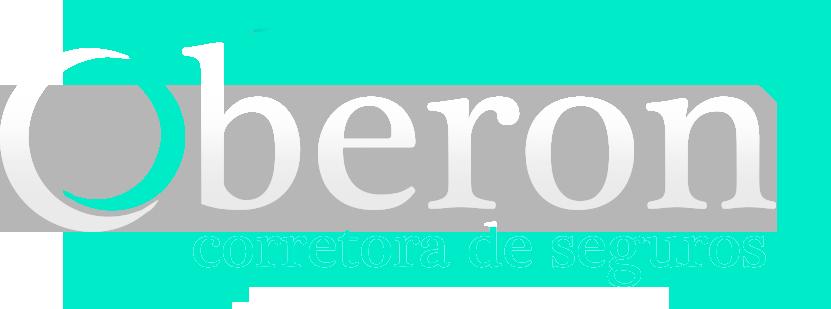 logo-3-(2)-verde2