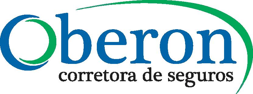 Oberon Seguros  - Corretor Seguros em São Paulo
