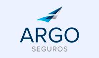 argo-seguros-ok