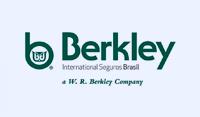 berkley-seguros-ok