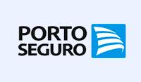 porto-seguros-ok